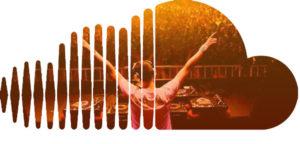 Soundcloud Promotion Tipps